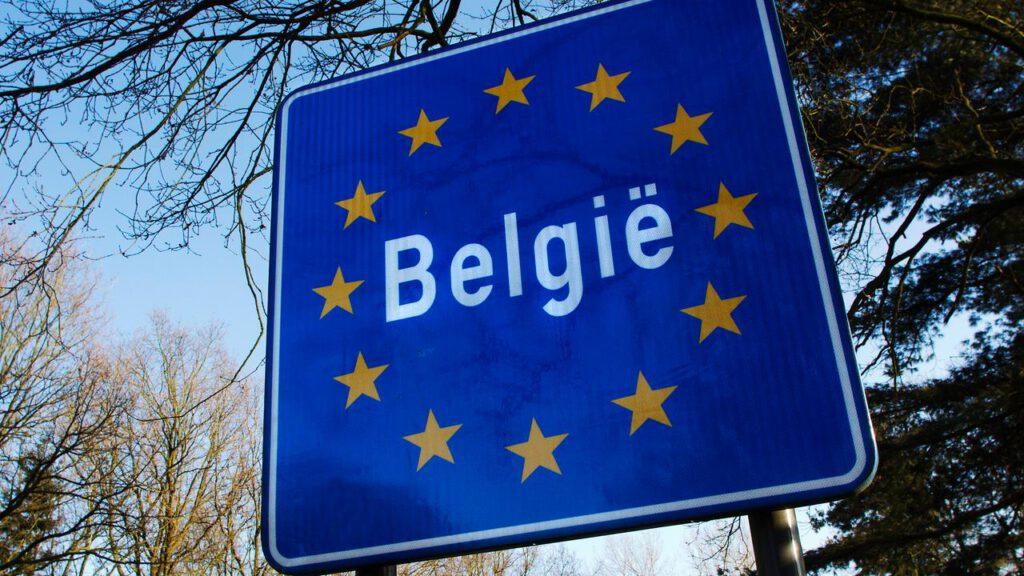 Internationale keuringsorganisatie Liftinstituut maakt expertise nu ook toegankelijk voor Belgische markt als erkende EDTC